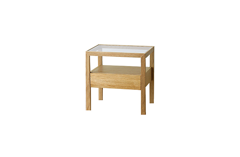 sidetable_top