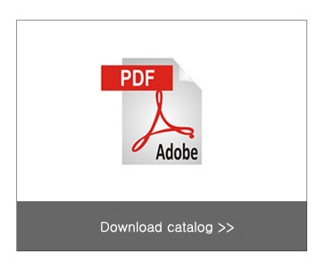 Download of the catalogue