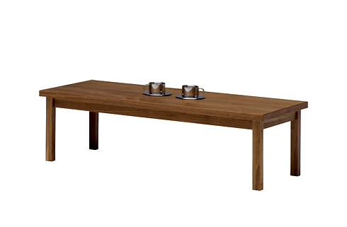 120table