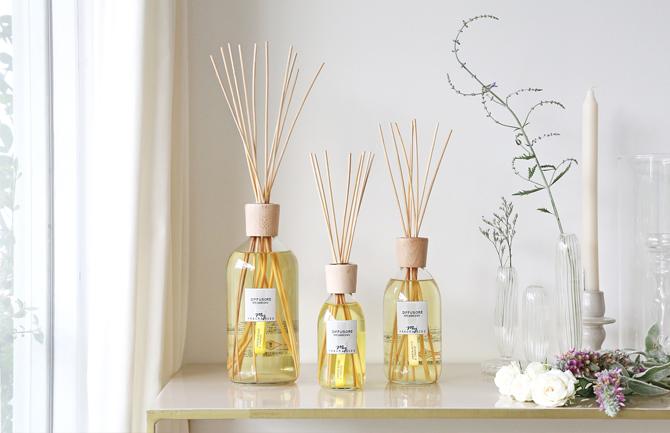my-fragrances