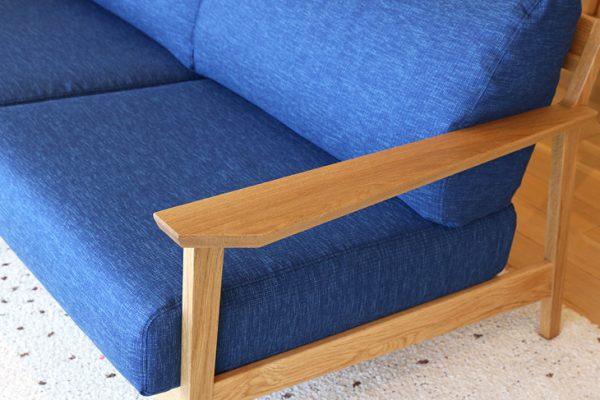 cebu-sofa-b2
