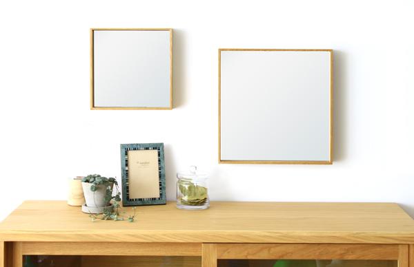 box-mirror