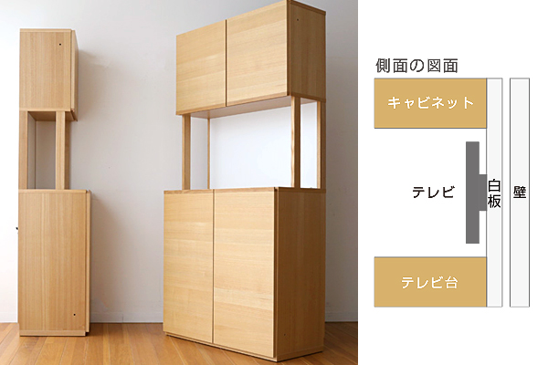 cube-set_12