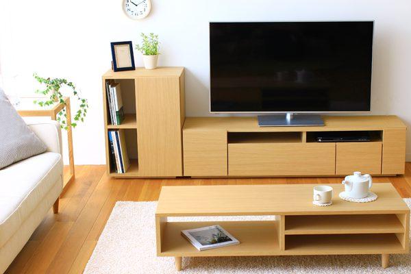 ease-tv150-wn_17-p4
